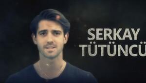 Survivor 2016 Serkay Tütüncü kimdir?