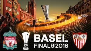 Liverpool Sevilla UEFA finali hangi kanalda saat kaçta yayınlanacak? İşte muhtemel 11'ler