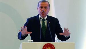 Cumhurbaşkanı Erdoğan, Diyarbakır'daki bombalı saldırının perde arkasını anlattı