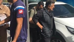 Adana Demirspor'a Malatya'da şok! 'Şehri terk edin!'
