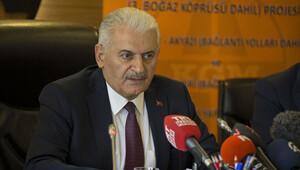 Kuzey Marmara Otoyolu'nda ücretler belli oldu
