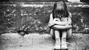 3 çocuğa istismar hapsi