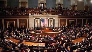 ABD Senatosu'ndan Suudileri kızdıracak adım