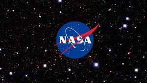 NASA'dan makine ömrü hesaplayan yazılım