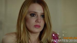 İstanbul Sokakları 6. bölüm fragmanında gözyaşları sel oluyor...