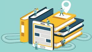 Üniversitelilere dijital kamp