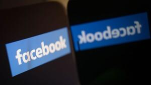 Facebook Pages servisi çöktü