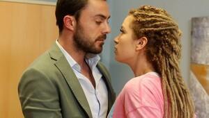 Aşk Yalanı Sever dizisi yeni bölüm yayınlanacak mı?