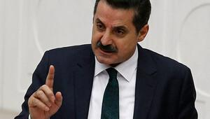 'Diyarbakır'daki o çukur ibret olarak kapatılmamalı'