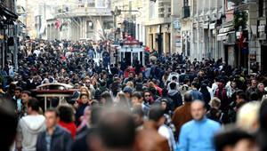 O virüs için Türkiye'ye önemli uyarı