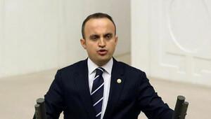 AK Partili Turan: Bizde fire yok