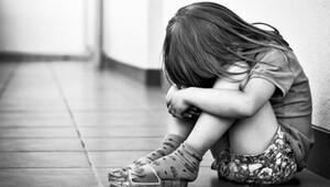 Almanya'da cinsel istismar gerçeği