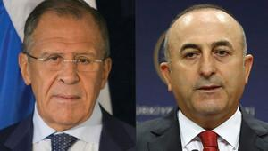 Türkiye-Rusya istifa polemiği