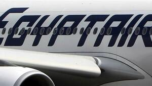 Kaybolan Mısır uçağının enkazı bulundu mu?