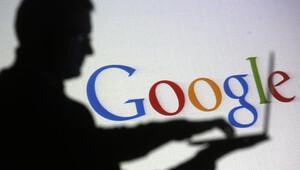 Google I/O konferansında geleceğin teknolojileri tanıtıldı