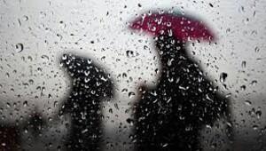 Meteoroloji uyardı: Yağışlar geri dönüyor