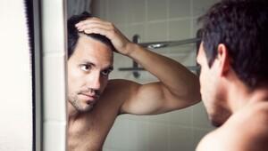Saçkıranın 3 psikolojik sebebi