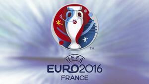 Avrupa Şampiyonası ne zaman başlıyor? İşte EURO 2016'nın başlayacağı tarih