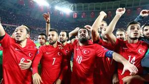 Ada'da Türkiye alarmı!