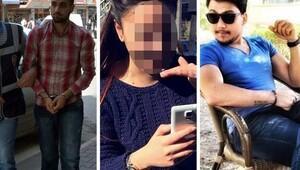 Üniversiteli genci kiralık katile öldürtmüşler