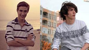 Bilirkişi, asfaltta selfie çekilirken ölen gençleri kusurlu buldu
