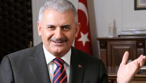 İzmir'den 4'üncü başbakan yolda