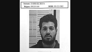 Reza Zarrab 10,2 milyon lirayı bağışlamış