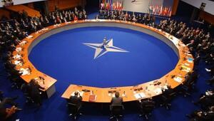 NATO'nun yeni üyesi o ülke oldu