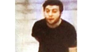 Yakalanan terörist bakın kim çıktı