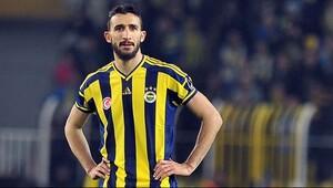 Fenerbahçe'de 12 futbolcunun sözleşmesi bitiyor
