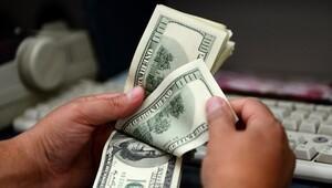 Dolar bugün ne kadar oldu? (20 Mayıs Cuma) Dolar Fiyatları