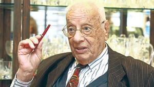 102 yaşındaki Şabat Levi ile çocukları arasında 'bakıcı' krizi