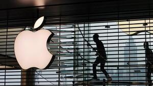 Apple Türkiye'de evden çalışacak eleman arıyor