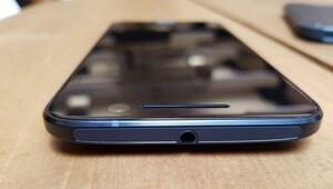 HTC 10 Türkiye'de! İşte özellikleri ve fiyatı