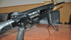 Türk ordusuna 3 yeni milli silah geliyor