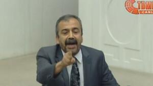 Sırrı Süreyya Önder: Bayram, seninle ayrı görüşeceğim