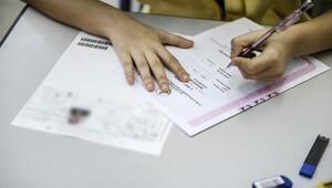 PYBS sınavının soru ve cevapları açıklandı mı?