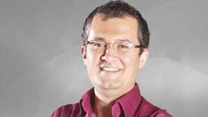 #SoruHürriyeti'nin bugünkü konuğu Cengiz Semercioğlu