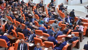Referandum sınırı CHP ile aşıldı