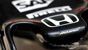 Honda, yeni sezon Formula 1 sezonu için radikal güncellemeler planlıyor