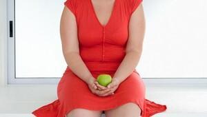 Obezite cerrahisi yöntemleriyle tedavi olmanın faydaları nelerdir?