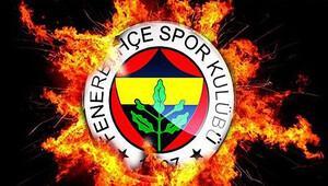 UEFA'dan Fenerbahçe'ye kısıtlama!