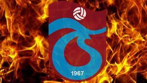 İşte UEFA'nın Trabzonspor kararı!