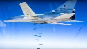 Pentagon: Rusya'dan teklif almadık