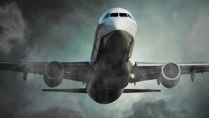 Havacılık tarihinde sırra kadem basan uçaklar
