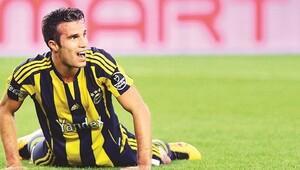 En iyi ikinci Fenerbahçe!