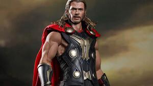 Thor'luğun bedeli ağır
