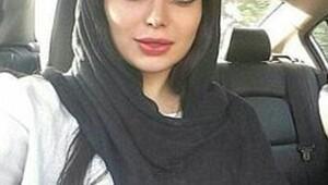 İranlı modacıların polis korkusu