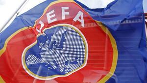 Bir UEFA
