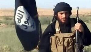 IŞİDden küstah tehdit